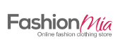 FashionMia.com