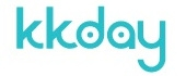 KKDay.com